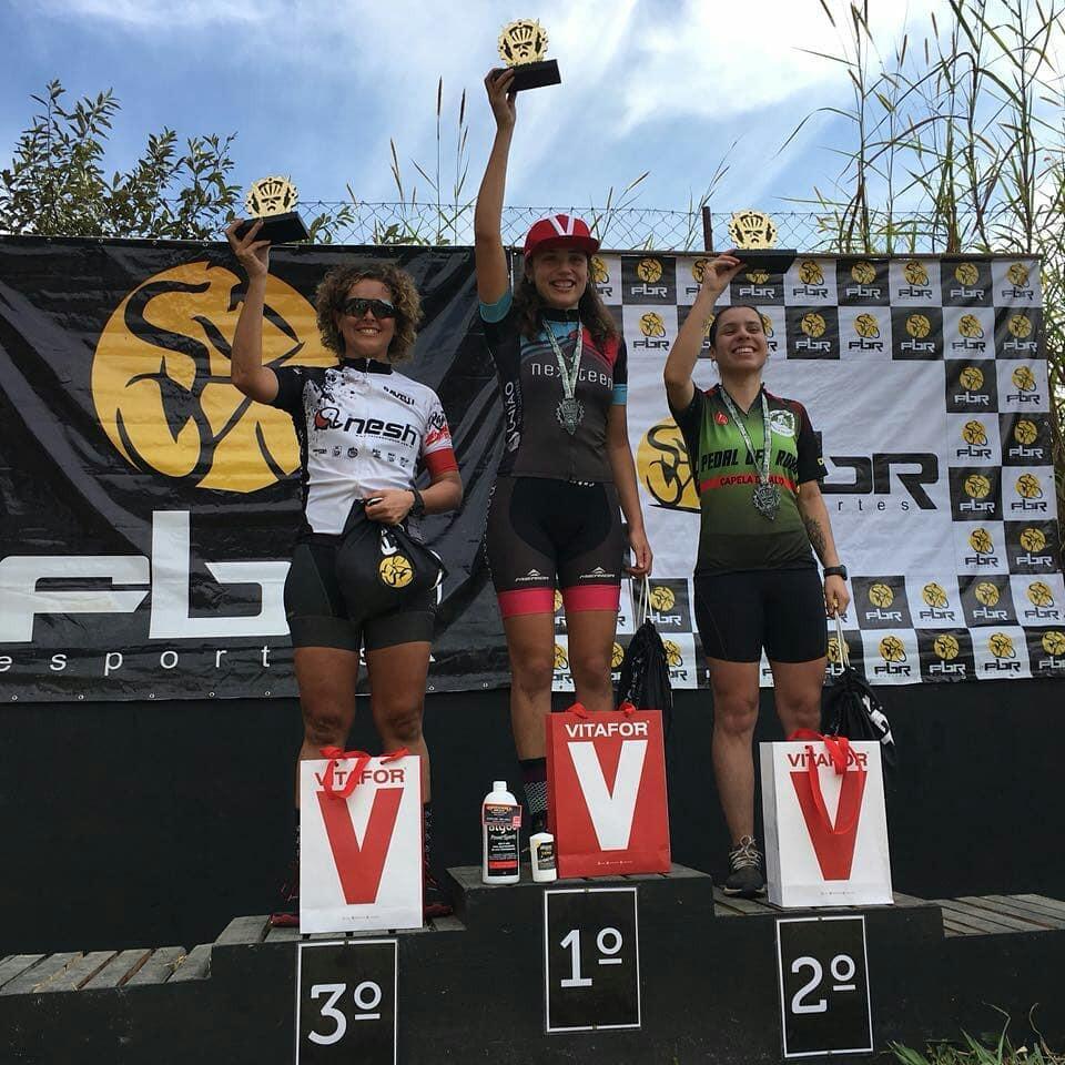 Contra Tempo Running - Thor Bike Trail  - 3horas de Araçoiaba
