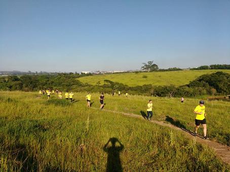 Dia de longão: dicas para você aproveitar seus treinos longos