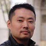 Johnny Hsu copy.jpg