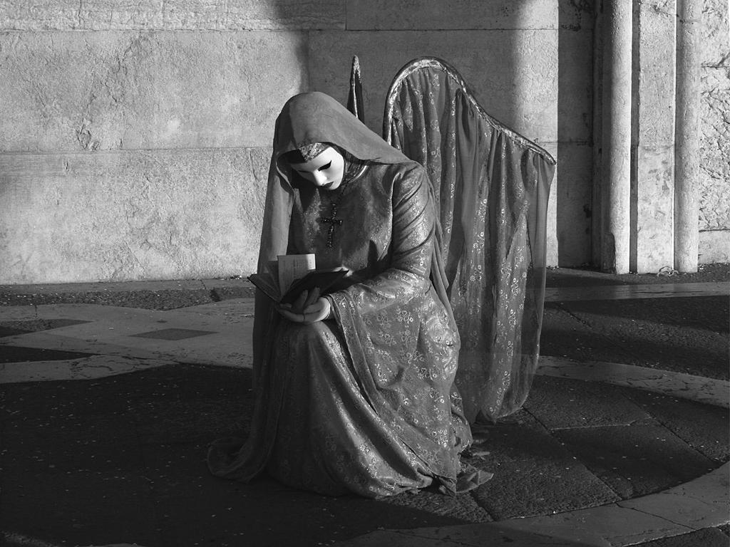 Morning Prayer.jpg