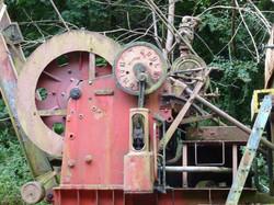 diBitton Railway 2.jpg