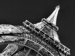 09_Eifel Tower_Stevie Williams.jpg