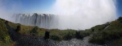 Victoria Fallsb.jpg