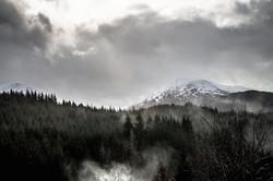 Though the mist.jpg