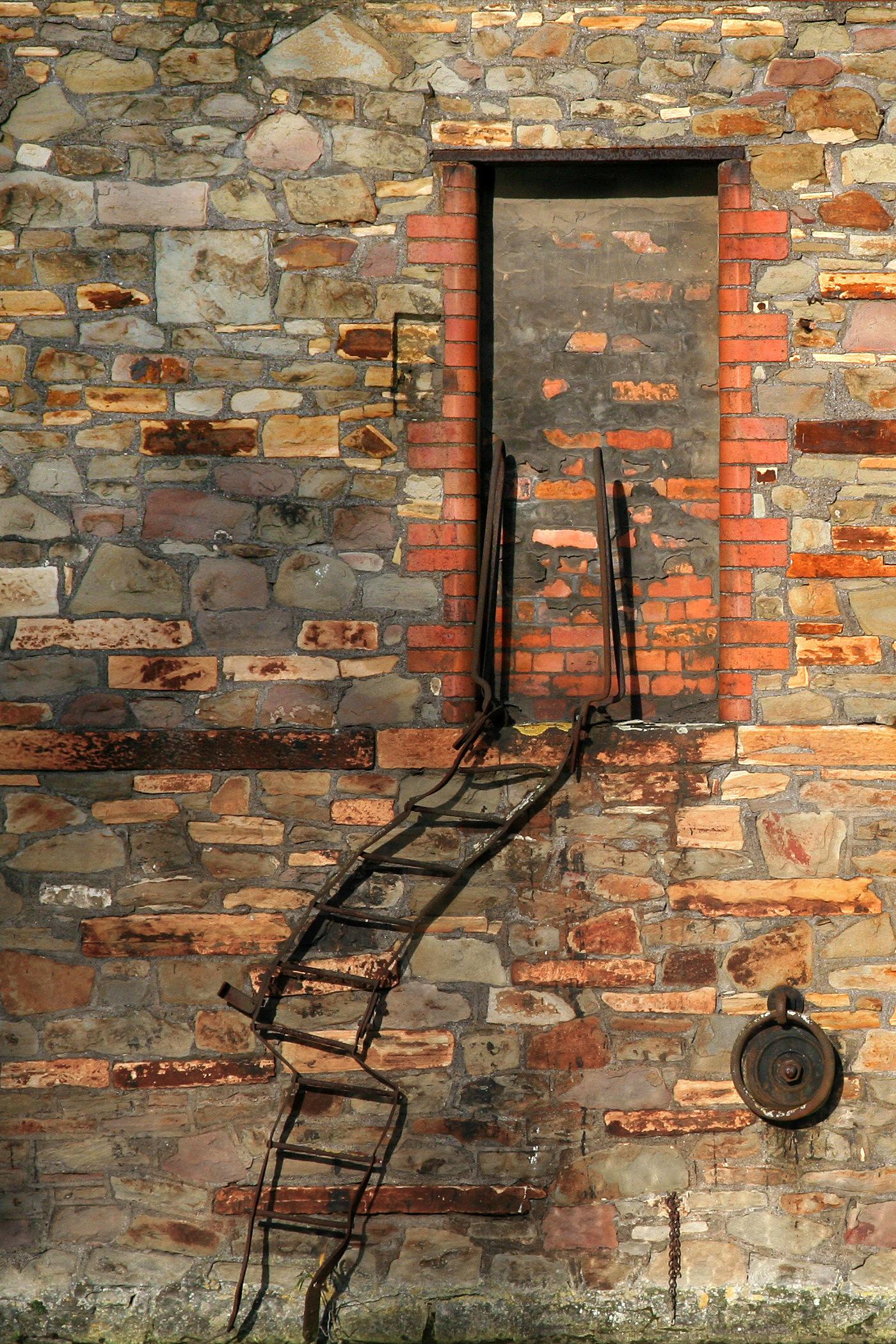 Glenn - Stairway to ....jpg