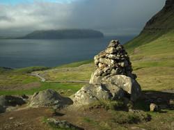 Cairn View.JPG