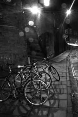 Bikes B&W.jpg