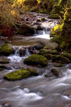 06 Tumbling water_John Mills.jpg
