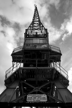 08_docks crane_Paul Gough.jpg