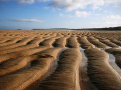 Fresh Sands.JPG