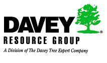 Davey-Resource-Group-logo1.jpg