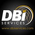 DBI Logo.png