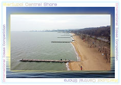 mariupol_central_shore_international_ideas_competition