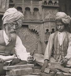 Eyewitness at Amritsar book