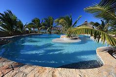 Casa Yucatan Construction - Adam M Kowal