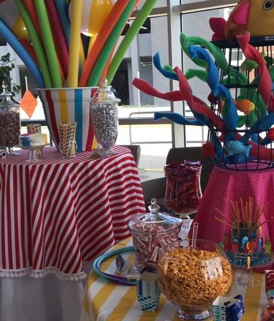 summer table 3.jpg