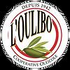 oulibo-cooperative-huile-olive-verte-noi