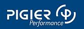 Logo Pigier Perf-bleu 2021.png