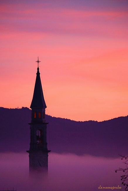 tramonto d'ottobrewtmk.jpg