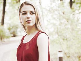 КІНОСКРИПТ-2016: Захисти свій сценарій із Юлією Іськовою