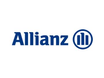 AllianZ_Logo_MSTeams_257x193px.png