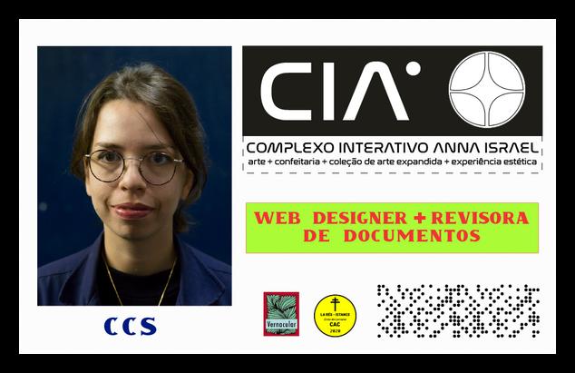 CCS (Carol Costa e Silva)