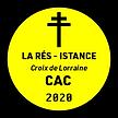 resistânce.png