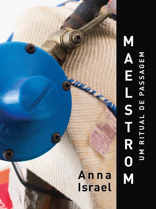 Maelstrom: Um ritual de passagem, 2018