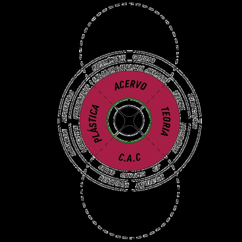 AF_diagrama inicial.png