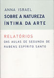 Sobre_a_natureza_da_arte_-_relatórios_da