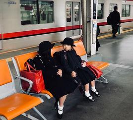 tokyo #40.jpg