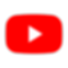 icon youtube.png
