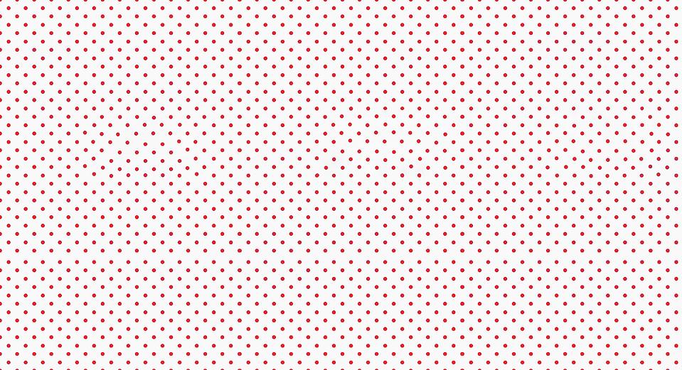 dots pattern_vermelho.png