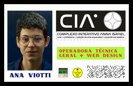 AV_carteirinha_CIAI.png
