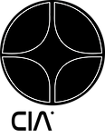 logo_CIAI_preto.png