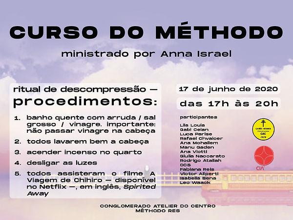 curso_methodo.jpg