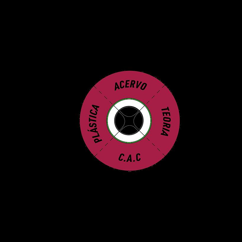 AD_diagrama inicial.png