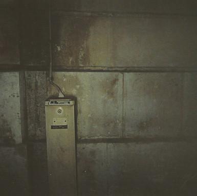 3oHa (série Inventário), 2011