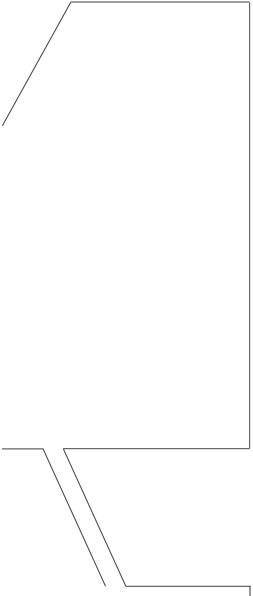 estrutura de textos AI 3.png