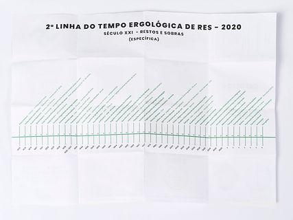IMGP0273 copy (1).jpg