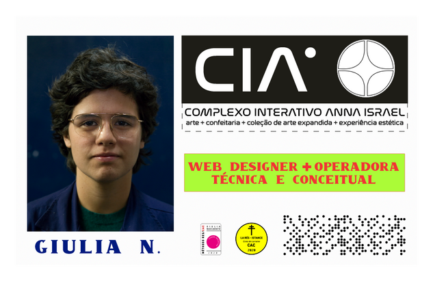 Giulia Naccarato