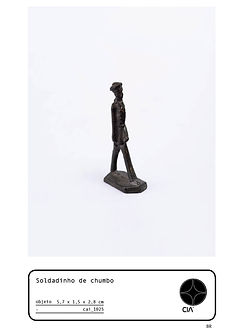 colecao63.jpg