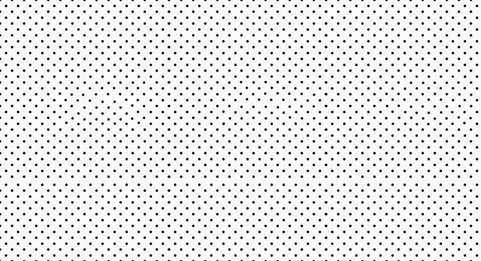 dots pattern.png