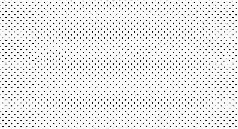 dots pattern.png