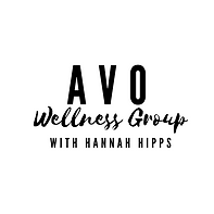 Avo Wellness Group Black.png