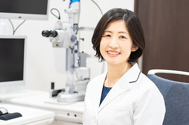 医院長 榊原亜希子