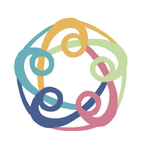 CCC logo - no text.jpg