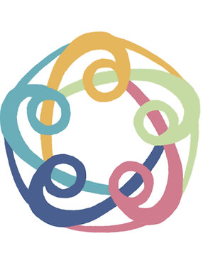 Clergy Care Circles - Full payment for one (4 month) session