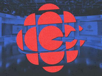 CBC loses lawsuit against Conservatives