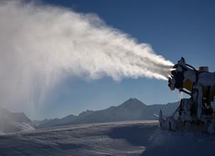 Streaming pipeline in Snowflake